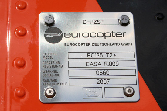 Neue Maschine DHZSF in Kempten  rthinfo  Faszination