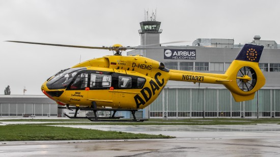 airbus helicopters donauwörth with News on 653380 together with First Picture Nh90 Sea Lion For Germany also Tmb 2016 Airbus Helicopter Deutschland In Donauworth together with H145 likewise 428284.