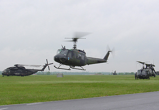 Armée Allemande (Bundeswehr) Rep.040522.p7