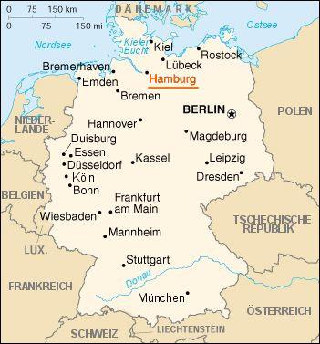 Hamburg Deutschland Fashion Dresses