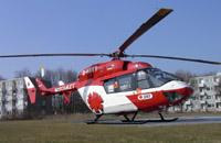 Flugwacht Bremen 71