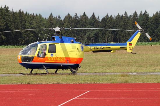 """""""Kuno SH-01"""" wurde nach 3 Monaten Betrieb wieder aus Schleswig-Holstein abgezogen"""