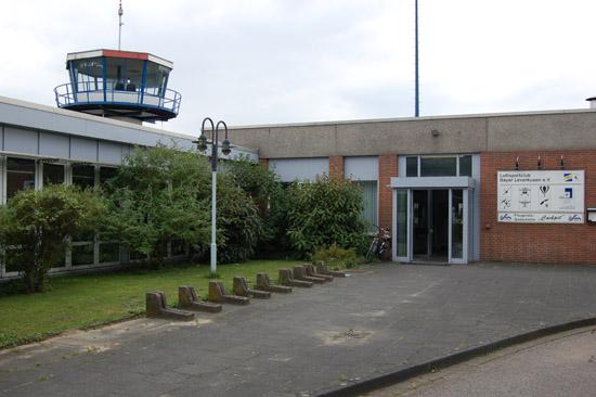 """...ist aus Sicht der Stadt Köln nicht als Standort für die beiden Luftrettungsmittel """"Christoph 3"""" und """"Christoph Rheinland"""" geeignet"""