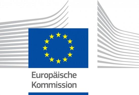 Die Vertretung der EU-Kommission in München weist Medienberichte als unzutreffend zurück