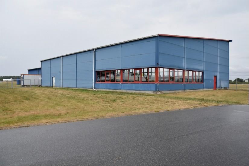 Minister Glawe forderte kürzlich einen zusätzlichen Hubschrauber für die Insel Rügen; dort ist allerdings schon jetzt ein 24/7/365-Offshore-RTH von NHC stationiert