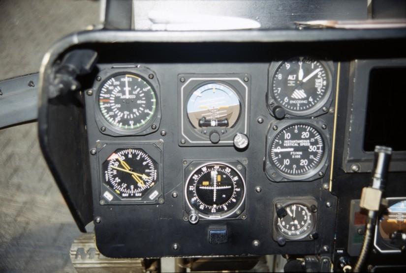 Der Bildautor hatte seinerzeit Gelegenheit, mit der MD 900 Explorer mitzufliegen