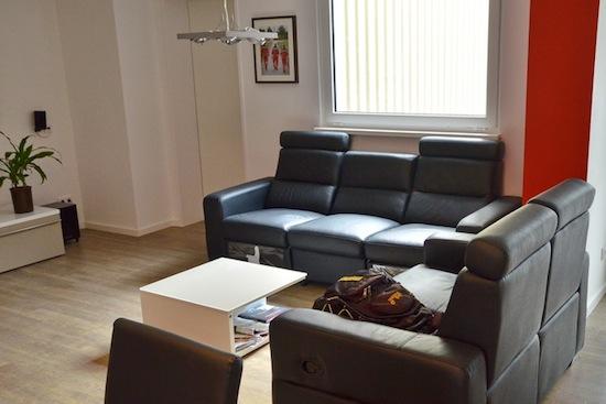 dortmund neues dienstgeb ude f r hubschrauber. Black Bedroom Furniture Sets. Home Design Ideas