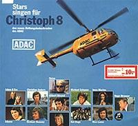 Stars singen für Christoph 8