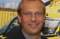 Dr. Matthias Ruppert