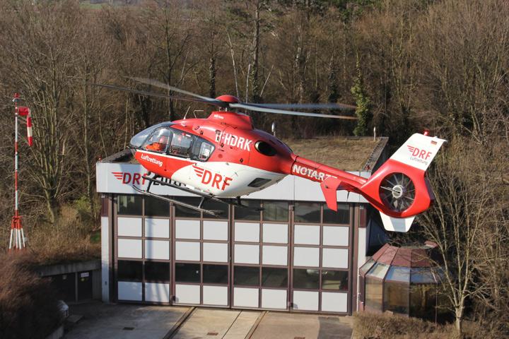 Stationsfoto Christoph41