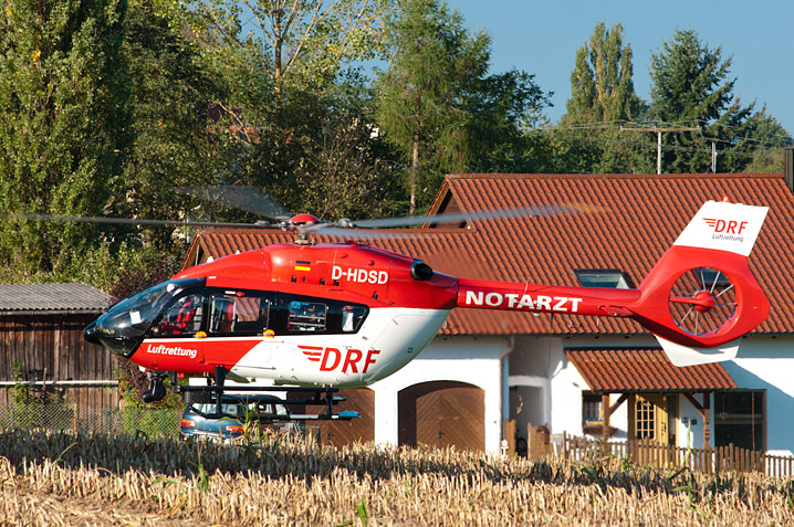 Stationsfoto ChristophRegensburg